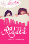 Little Kisses (Novella Series Book #2)