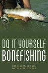 Do It Yourself Bo...
