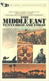 The Middle East: Yesterday and Today
