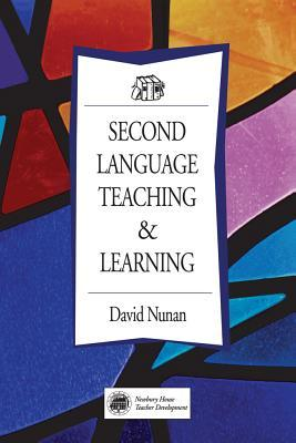 Teaching And Learning In The Language Clroom Oxford