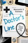 A Doctor's Line: Poetry and Prescriptions in Health and Healing