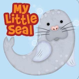 My Little Seal