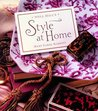 Nell Hill's Style at Home