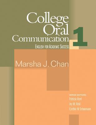 Oral English Book
