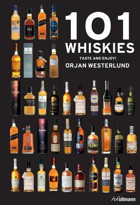 Descargar libros en iphone 5 101 Whiskies: Taste and Enjoy!
