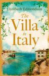 The Villa in Ital...