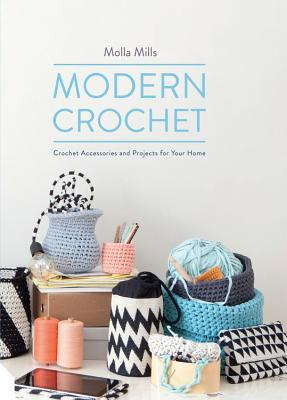modern-crochet-crochet-accessories-and-projects-for-your-home