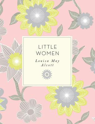 Little Women (Little Women, #1+#2)