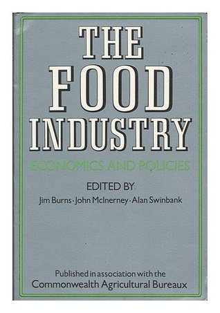 the-food-industry-in-britain-economics-and-policies
