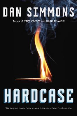 Hardcase (Joe Kurtz, #1)