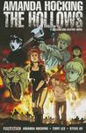The Hollows (Hollowland Graphic Novel)