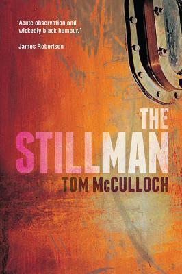 The Stillman