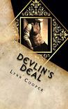 Devlin's Deal