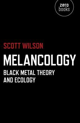 melancology-black-metal-theory-and-ecology