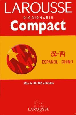 Diccionario Chino-Espanol