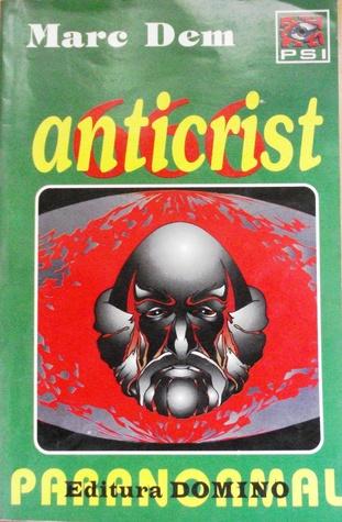 Anticrist