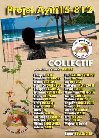 Projet.Ayiti 15-812
