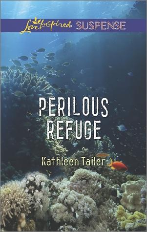 Perilous Refuge