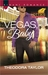 Vegas, Baby by Theodora Taylor