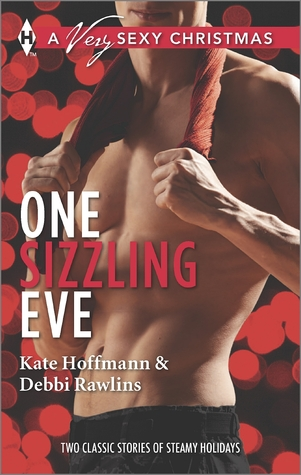 One Sizzling Eve: Who Needs Mistletoe?\What She Really Wants for Christmas