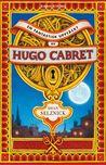 En fantastisk upptäckt av Hugo Cabret by Brian Selznick