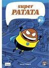 Super patata by Artur Laperla