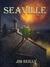 Seaville