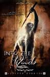 Into the Woods (Searching for Eden #1)