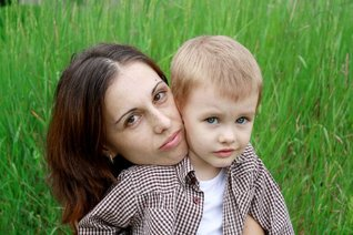 supervising-child-protective-services-caseworkers
