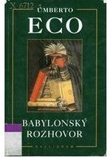 Babylonský rozhovor: