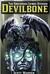 Devilbone (The Sorcerous Crimes Division #1)