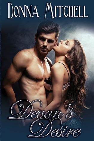 Devon's Desire