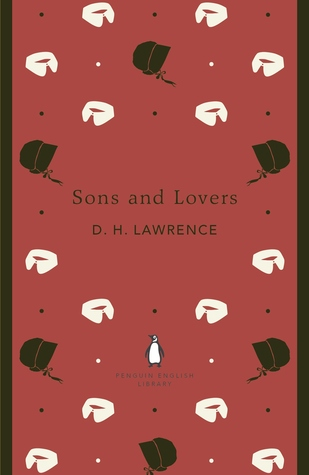 sons and lovers as psychological novel His novels sons and lovers (1913), the rainbow (1915), and women in love   treatises on his psychological theories, psychoanalysis and the unconscious.