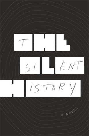 the-silent-history