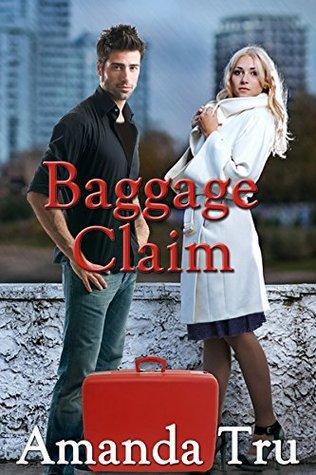 Baggage Claim (Tru Exceptions, #1)