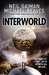 Interworld (Interworld, #1) by Neil Gaiman