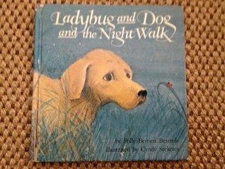 Ladybug and Dog and the Night Walk