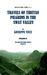 Travels of Tibetan Pilgrims in the Swat Valley