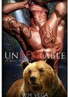 Unbearable (Russet Falls, #1)