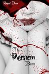 The Demon Born