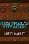 Kestrel's Voyages
