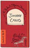 Johnny Cakes (The Rachael O'Brien Chronicles #5)