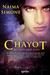 Chayot