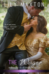 The Wager (Sisters of Scandal, #2)