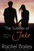 The Summer of Jake by Rachel Bailey