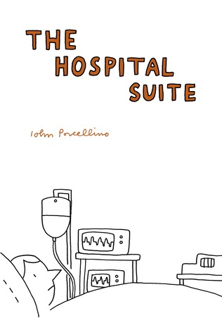 The Hospital Suite