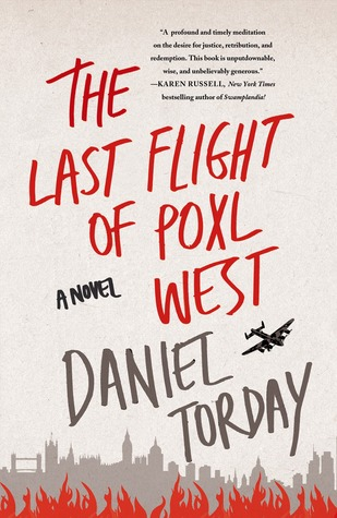 the-last-flight-of-poxl-west