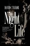 Night Life (Michael Cassidy, #1)