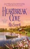 Heartbreak Cove (Sanctuary Island #3)