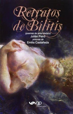 Retratos de Bilitis